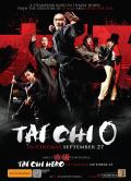Taichi 0 (2012)