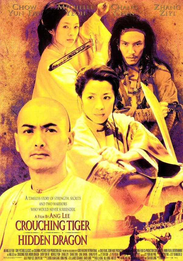 "<a href=""/node/607"" class=""active"">Crouching Tiger Hidden Dragon 2000</a>"