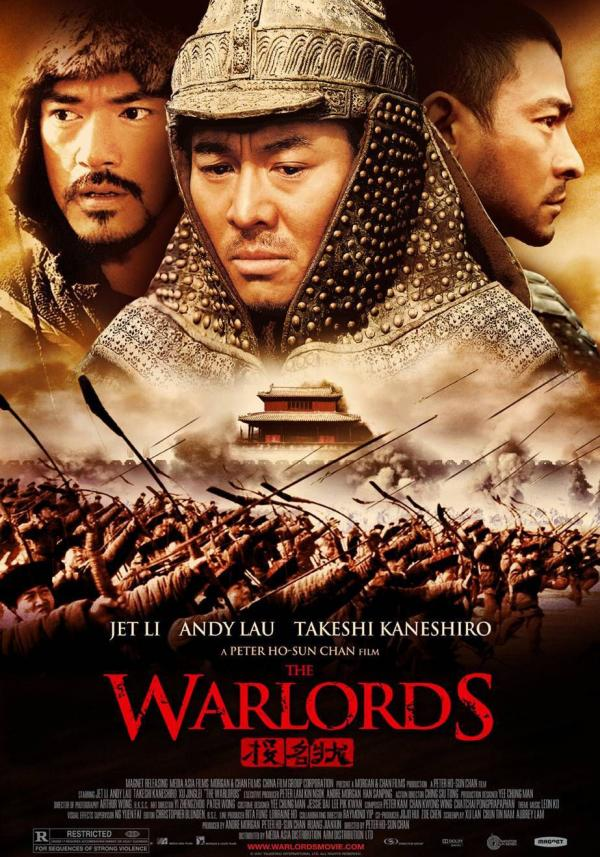 "<a href=""/node/730"" class=""active"">The Warlords(2007)</a>"