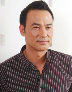 simon yam wifesimon yam wiki, simon yam tat wah, simon yam ip man, simon yam wife, simon yam daughter, simon yam net worth, simon yam hot movie, simon yam charlene choi, simon yam best movies, simon yam imdb, simon yam qi qi, simon yam sara, simon yam new movie, simon yam 2015, simon yam daughter ella, simon yam facebook, simon yam gigolo